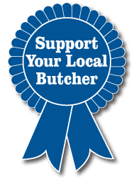Wilson's of York Butchers Award